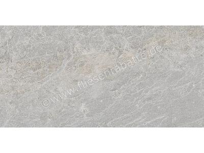 ceramicvision Dolomite moon 45x90 cm CV92899 | Bild 1