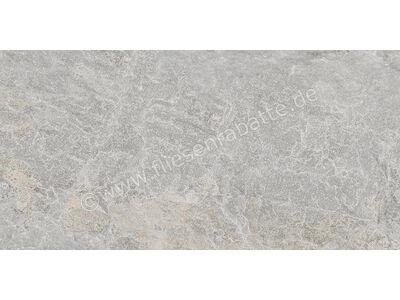 ceramicvision Dolomite moon 45x90 cm CV92899 | Bild 2