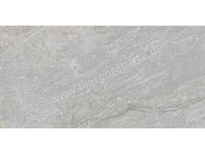 ceramicvision Dolomite moon 45x90 cm CV92899 | Bild 3