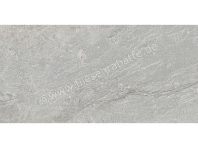 ceramicvision Dolomite moon 60x120 cm CV92905 | Bild 1