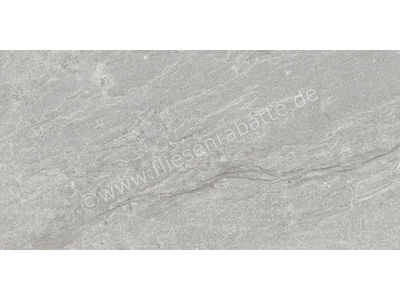 ceramicvision Dolomite moon 60x120 cm CV92905 | Bild 2