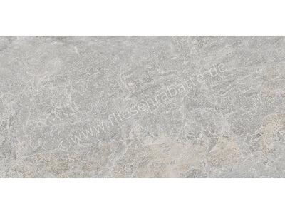ceramicvision Dolomite moon 60x120 cm CV92905 | Bild 3