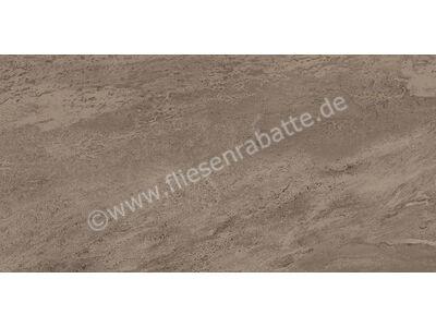 ceramicvision Dolomite sunset 50x100 cm CV93717 | Bild 1