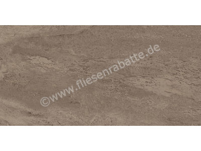 ceramicvision Dolomite sunset 50x100 cm CV93717 | Bild 2
