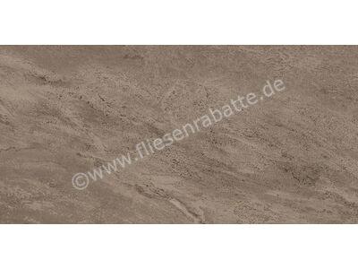 ceramicvision Dolomite sunset 50x100 cm CV93717 | Bild 3