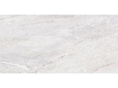 ceramicvision Dolomite white 30x60 cm CV92891 | Bild 1