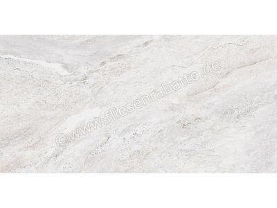 ceramicvision Dolomite white 30x60 cm CV92891 | Bild 2