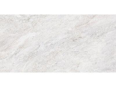 ceramicvision Dolomite white 30x60 cm CV92891 | Bild 3