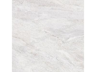 ceramicvision Dolomite white 60x60 cm CV92897 | Bild 1