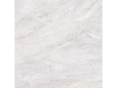 ceramicvision Dolomite white 60x60 cm CV92897 | Bild 2