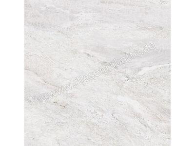 ceramicvision Dolomite white 60x60 cm CV92897 | Bild 3