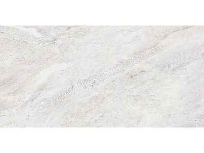 ceramicvision Dolomite white 45x90 cm CV92903 | Bild 1