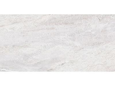 ceramicvision Dolomite white 45x90 cm CV92903 | Bild 2