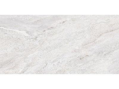 ceramicvision Dolomite white 45x90 cm CV92903 | Bild 3