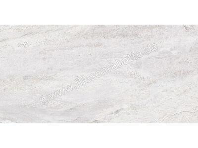 ceramicvision Dolomite white 60x120 cm CV92909 | Bild 1