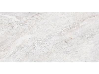 ceramicvision Dolomite white 60x120 cm CV92909 | Bild 2