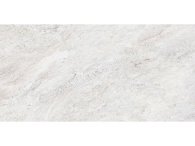 ceramicvision Dolomite white 60x120 cm CV92909 | Bild 3