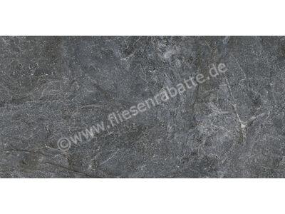 ceramicvision Dolomite dark 30x60 cm CV92890 | Bild 1