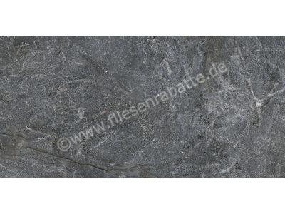 ceramicvision Dolomite dark 30x60 cm CV92890 | Bild 2