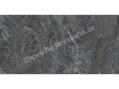 ceramicvision Dolomite dark 30x60 cm CV92890 | Bild 3