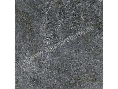 ceramicvision Dolomite dark 60x60 cm CV92896 | Bild 1