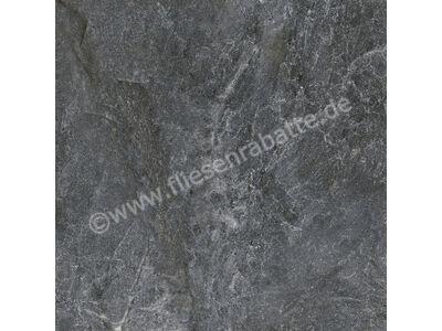 ceramicvision Dolomite dark 60x60 cm CV92896 | Bild 2