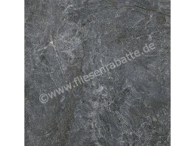 ceramicvision Dolomite dark 60x60 cm CV92896 | Bild 3