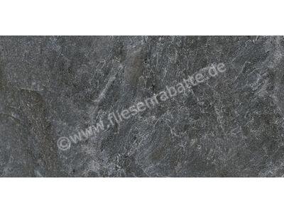 ceramicvision Dolomite dark 45x90 cm CV92902   Bild 1