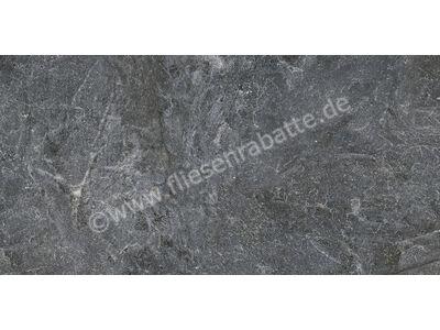 ceramicvision Dolomite dark 45x90 cm CV92902 | Bild 2