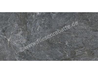 ceramicvision Dolomite dark 45x90 cm CV92902   Bild 3