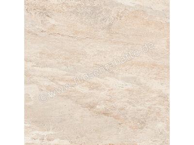 ceramicvision Dolomite dust 60x60 cm CV92894 | Bild 1