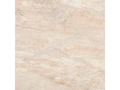 ceramicvision Dolomite dust 60x60 cm CV92894 | Bild 2