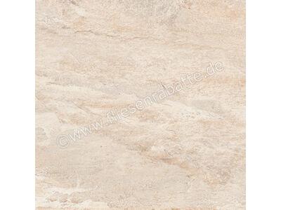 ceramicvision Dolomite dust 60x60 cm CV92894 | Bild 3