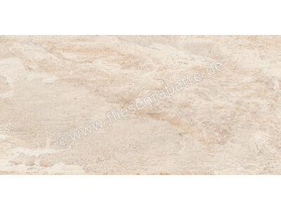 ceramicvision Dolomite dust 45x90 cm CV92900 | Bild 1