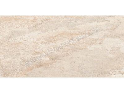 ceramicvision Dolomite dust 45x90 cm CV92900 | Bild 2