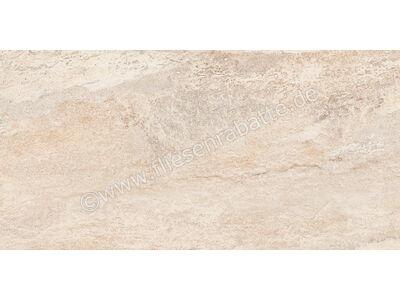 ceramicvision Dolomite dust 45x90 cm CV92900 | Bild 3