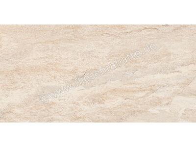 ceramicvision Dolomite dust 60x120 cm CV92906 | Bild 1