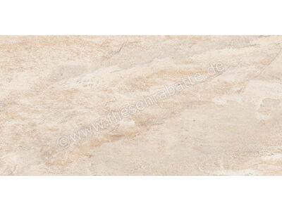 ceramicvision Dolomite dust 60x120 cm CV92906 | Bild 2