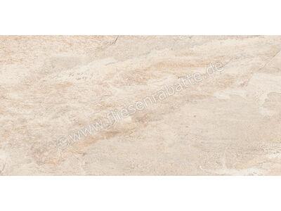 ceramicvision Dolomite dust 60x120 cm CV92906 | Bild 3