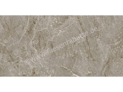 ceramicvision Dolomite taupe 30x60 cm CV99349 | Bild 1