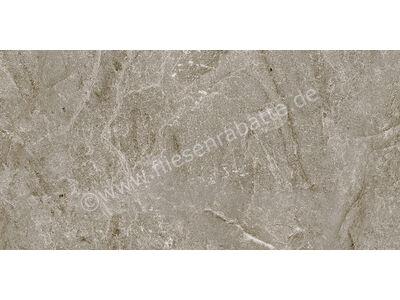 ceramicvision Dolomite taupe 30x60 cm CV99349 | Bild 3