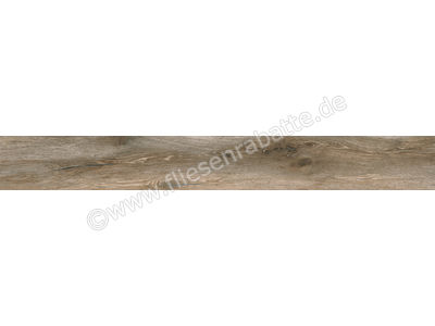ceramicvision Woodtrend iroko 20x160 cm CV88254 | Bild 1