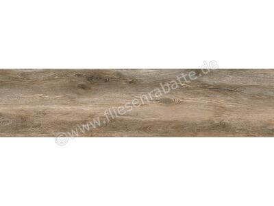 ceramicvision Woodtrend iroko 30x120 cm CV89261 | Bild 1