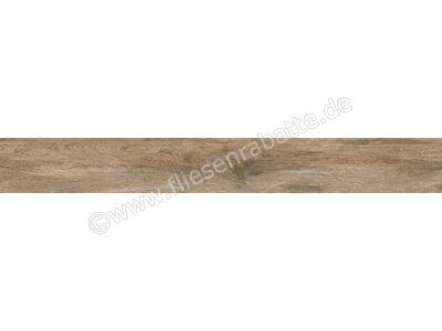 ceramicvision Woodtrend iroko 20x160 cm CV88254 | Bild 2