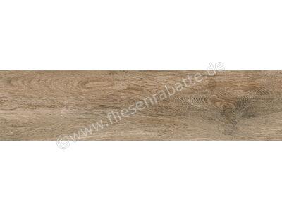 ceramicvision Woodtrend iroko 30x120 cm CV89261 | Bild 2