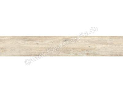 ceramicvision Woodtrend larice 20x120 cm CV88231 | Bild 1