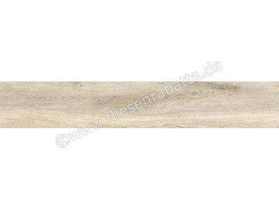 ceramicvision Woodtrend larice 20x120 cm CV88231 | Bild 2