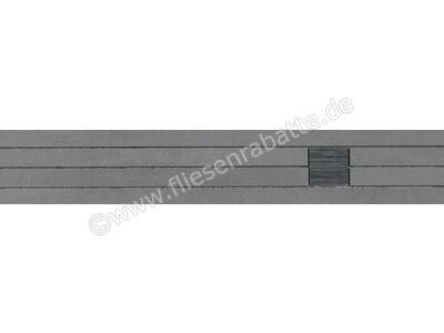 Agrob Buchtal Cedra grau 10x60 cm 281728 | Bild 2