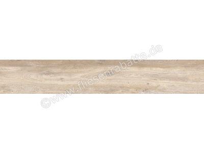 ceramicvision Woodtrend castagno 20x120 cm CV88246 | Bild 1