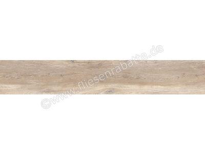 ceramicvision Woodtrend castagno 20x120 cm CV88246 | Bild 2